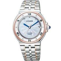 Citizen New