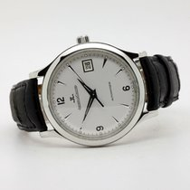 Jaeger-LeCoultre Master Control 140.8.89 2000 pre-owned