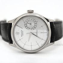 Rolex Cellini Date new 2020 Automatic Watch with original box and original papers 50519