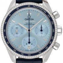 Omega Speedmaster 324.38.38.50.03.001 2020 nouveau