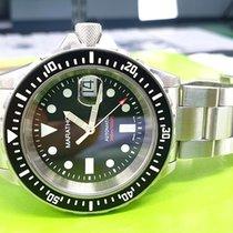 6645-21-558-0133 2006 usados