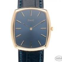 Piaget 9741 1969 pre-owned