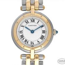 Cartier 1879 1998 gebraucht