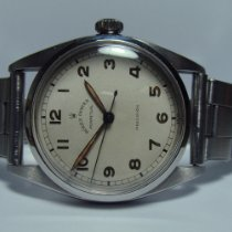 Rolex 6352 1953 folosit