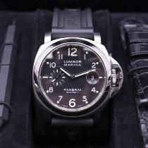 Panerai Luminor Marina Automatic PAM00164 2015 pre-owned