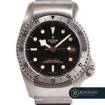 Tudor Black Bay 70150 2020 pre-owned