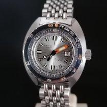Doxa Reloj de dama Sub usados Solo el reloj 1960