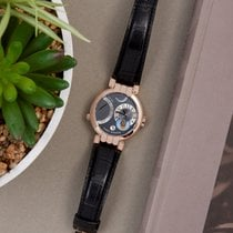 Harry Winston occasion Remontage manuel 39mm