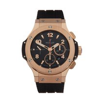Hublot Big Bang 44 mm Or rose 44mm