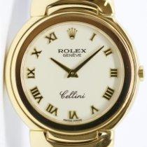 Rolex Cellini 6622/8 1993 usados
