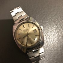 ODM 38mm Automatic pre-owned