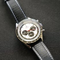 Omega Speedmaster Professional Moonwatch 311.32.40.30.02.001 2018 pre-owned