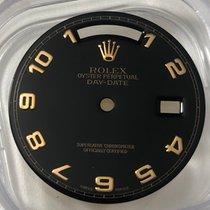 Rolex Day-Date 36 118135 118205 118235 gebraucht