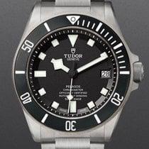 Tudor M25600TN-0001 Titanium 2020 Pelagos 42mm new United States of America, New Jersey, Oakhurst