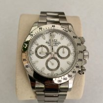 Rolex Daytona 116520 Good Steel 40mm Automatic Australia, Port Douglas