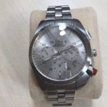Dior Chiffre Rouge CD084611M001 2015 pre-owned