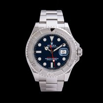 Rolex Yacht-Master 40 116622 (RO 5748) 2013 occasion