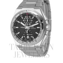 IWC Ingenieur AMG Steel 42.5mm Black United States of America, New York, Hartsdale