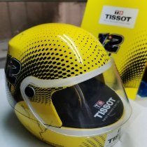Tissot T-Race T092.417.27.057.00 Νέα Ατσάλι 45mm Χαλαζίας Ελλάδα, Volos