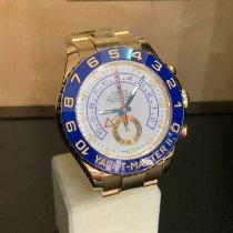 Rolex Yacht-Master II 116688 2012 gebraucht