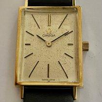 Omega 111054 1965 gebraucht