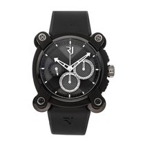 Romain Jerome RJ.M.CH.IN.005.01 Stal Moon-DNA 46mm używany