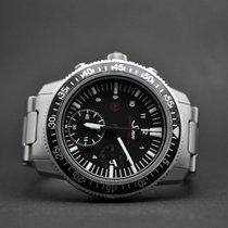 Sinn EZM 13 613.010 Fair Steel 41mm Automatic
