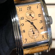 Patek Philippe Grand Complications (submodel) Platina 51mm Ružičasto