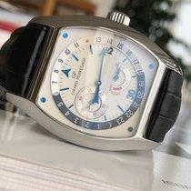 Girard Perregaux Richeville 27610 2009 occasion