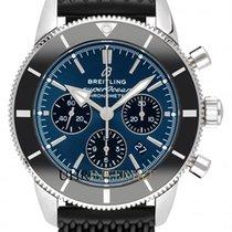 Breitling Superocean Héritage II Chronographe AB0162121C1S1 2020 neu