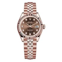 Rolex Lady-Datejust 279175 2020 новые