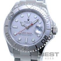 Rolex Yacht-Master 40 16622 2002 usados