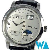 A. Lange & Söhne Lange 1 109.025 2008 pre-owned