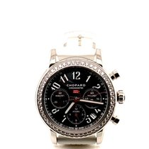 Chopard Mille Miglia 178588-3002 New Steel 39mm Automatic