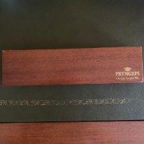 Pryngeps 36mm Automático U140 nuevo