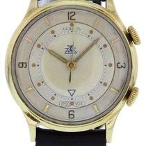 귀벨린 스틸 32mm 중고시계