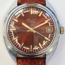 Poljot 1978 pre-owned