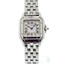 Cartier Panthère 1990 pre-owned