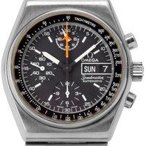 Omega Speedmaster Date ST 176.0016 1975 usados