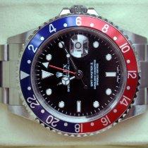 Rolex GMT-Master II 16710T 2006 gebraucht