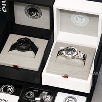 Oris Automatic 01 748 7748 7748-Set new United States of America, Florida, Aventura