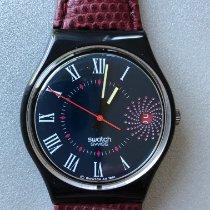 Swatch GB114 neu