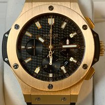 Hublot Big Bang 44 mm 301.PX.1180.RX 2010 pre-owned