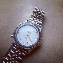 Timex Manuelt brugt