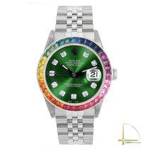 Rolex Datejust 16014 folosit