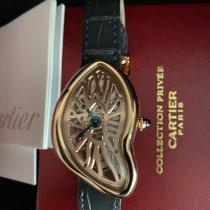 Cartier Crash 28.1mmmm United States of America, California, Los Angeles