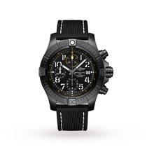 Breitling Avenger V13317101B1X2 new