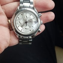 Omega Speedmaster 175.0083 Very good Steel 39mm Automatic India, new delhi