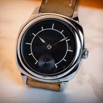 Laurent Ferrier 41mm Remontage automatique nouveau