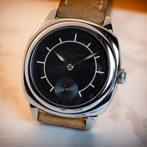 Laurent Ferrier 41mm Automatisk ny